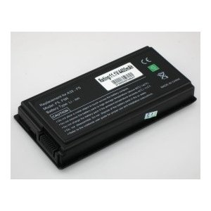 07g016401875 11.1V 49Wh asus ノート PC ノートパソコン 互換 交換用バッテリー dr-battery