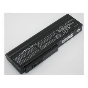 VX5-A2B 11.1V 80Wh ASUS ノート PC ノートパソコン 互換 交換用バッテリー