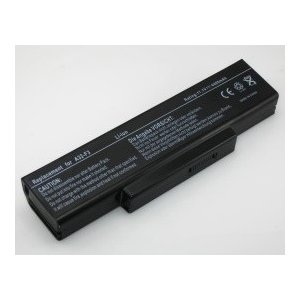 A32-z94 11.1V 48Wh packard bell ノート PC ノートパソコン 互換 交換用バッテリー dr-battery