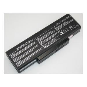 A32-z94 11.1V 80Wh packard bell ノート PC ノートパソコン 純正 交換用バッテリー dr-battery