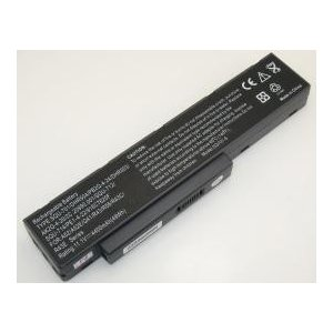 2c.20c30.021 11.1V 47Wh benq ノート PC ノートパソコン 互換 交換用バッテリー|dr-battery