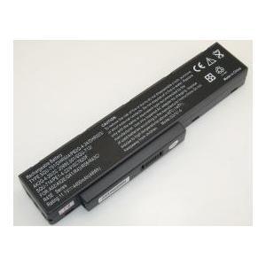 3ur18650-2-t0045 11.1V 47Wh benq ノート PC ノートパソコン 互換 交換用バッテリー|dr-battery