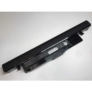 Bataw20l62 10.8V 48Wh benq ノート PC ノートパソコン 純正 交換用バッテリー|dr-battery