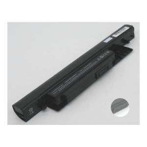 Batblb3l62 10.8V 47Wh benq ノート PC ノートパソコン 互換 交換用バッテリー|dr-battery