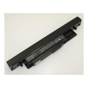 Batblb3l62 10.8V 48Wh benq ノート PC ノートパソコン 純正 交換用バッテリー|dr-battery