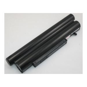 Battv00l3 10.8V 49Wh benq ノート PC ノートパソコン 純正 交換用バッテリー|dr-battery