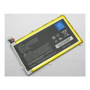 26s1001 3.7V 16.43Wh arm ノート PC ノートパソコン 純正 交換用バッテリー dr-battery