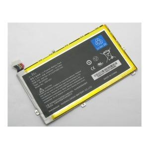 26s1001-s1 3.7V 16.43Wh arm ノート PC ノートパソコン 純正 交換用バッテリー dr-battery