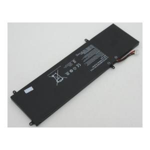 Gnc-h40 14.8V 63.64Wh gigabyte ノート PC ノートパソコン 互換 交換用バッテリー dr-battery