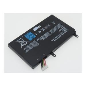 Gns-160 11.1V 75.81Wh gigabyte ノート PC ノートパソコン 純正 交換用バッテリー dr-battery