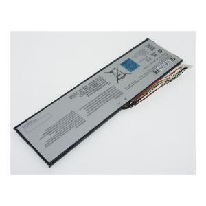 Gx-17s 14.8V 73.26Wh gigabyte ノート PC ノートパソコン 純正 交換用バッテリー dr-battery