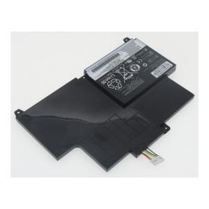 45n1093 14.8V 43Wh kohjinsha ノート PC ノートパソコン 純正 交換用バッテリー dr-battery