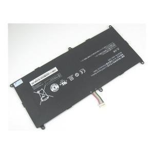 Squ-1205 7.4V 34.78Wh mitac ノート PC ノートパソコン 純正 交換用バッテリー|dr-battery