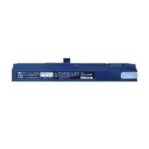 Ef-3683d 11.1V 21Wh nec ノート PC ノートパソコン 純正 交換用バッテリー dr-battery