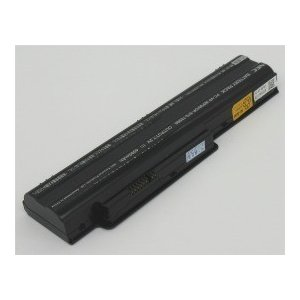 Op-570-76966 7.2V 28.8Wh nec ノート PC ノートパソコン 純正 交換用バッテリー dr-battery