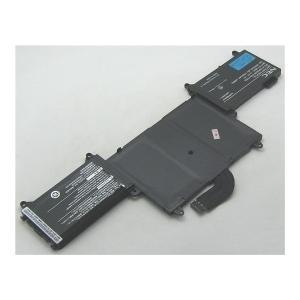Pc-vp-bp95 11.1V 42Wh nec ノート PC ノートパソコン 純正 交換用バッテリー dr-battery