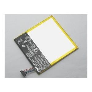FonePad ME175KG HD 7 3.8V 15Wh ASUS ノート PC ノートパソコン 純正 交換用バッテリー