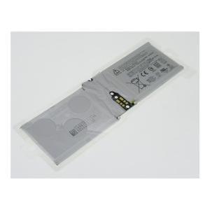 Dak822470k 7.5V 18Wh microsoft ノート PC ノートパソコン 純正 交換用バッテリー|dr-battery