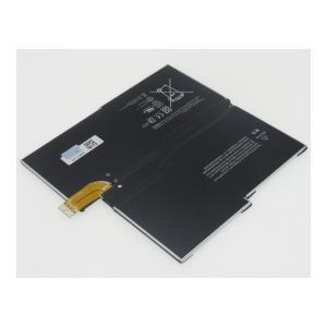 Ms011301-plp22t02 7.6V 42.2Wh microsoft ノート PC ノートパソコン 純正 交換用バッテリー|dr-battery