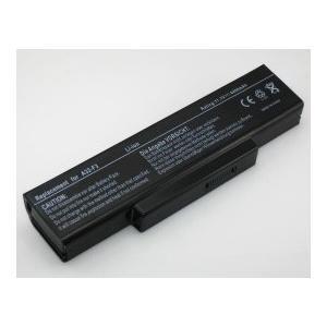 Batel80l6 11.1V 48Wh mitac ノート PC ノートパソコン 互換 交換用バッテリー|dr-battery