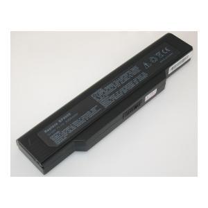 Bp-8050 11.1V 48Wh mitac ノート PC ノートパソコン 互換 交換用バッテリー|dr-battery