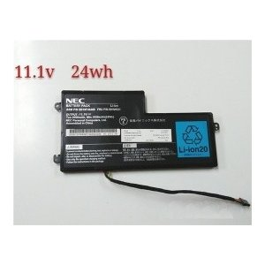 00hw031 11.1V 24Wh nec ノート PC ノートパソコン 純正 交換用バッテリー dr-battery
