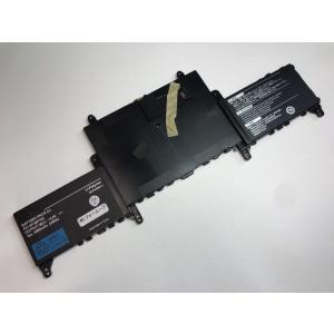 Pc-vp-bp105 14.8V 28Wh nec ノート PC ノートパソコン 純正 交換用バッテリー dr-battery