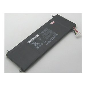 961ta002f 11.1V 47.73Wh schenker ノート PC ノートパソコン 純正 交換用バッテリー dr-battery
