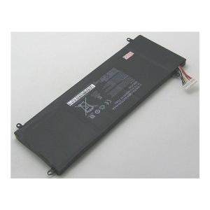 Gnc-c30 11.1V 47.73Wh schenker ノート PC ノートパソコン 純正 交換用バッテリー dr-battery