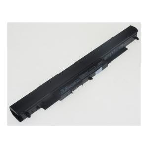15q-aj102tx(P6M11PA) 10.95V 31Wh HP ノート PC ノート PC ノートパソコン 純正 交換用バッテリー laptop battery 電池