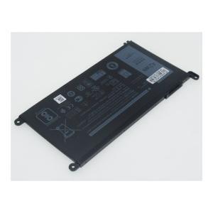 Ins14-7460-D1525S 11.4V 42Wh DELL ノート PC ノートパソコン 純正 交換用バッテリー