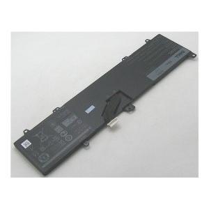 INS 11-3162-D2205L 7.6V 32Wh DELL ノート PC ノートパソコン 純正 交換用バッテリー