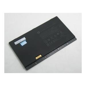 Elitepad 1000 g2 (k8z61pa) 7.2V 21Wh hp ノート PC ノート...