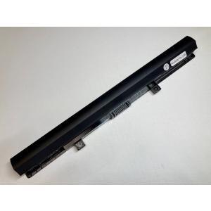Pa5185u-1brs 14.4V 32Wh toshiba ノート PC ノートパソコン 純正 交換用バッテリー|dr-battery