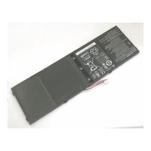 Chromebook 13 cb5-311-t0b2 15V 53Wh acer ノート PC パソ...
