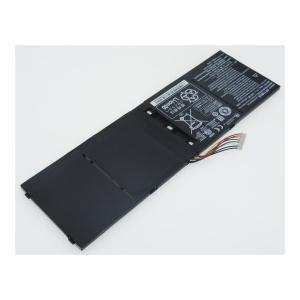 Chromebook 13 CB5-311-T2T6 15V 53Wh acer ノート PC パソ...