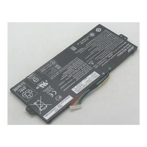 Chromebook r11 cb5-132t-c732 11.55V,or10.8V 36Wh a...