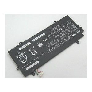 Cb35-a3120 chromebook 14.8V 52Wh toshiba ノート PC パソ...