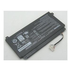 Chromebook cb35 10.8V 45Wh toshiba ノート PC パソコン 純正 ...