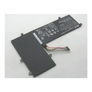Chromebook c201pa_c-2b 7.6V 38Wh asus ノート PC パソコン ...