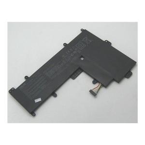 Chromebook c202sa 7.6V 38Wh asus ノート PC パソコン 純正 バッ...