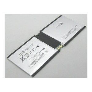 Mh29581 7.6V 31.3Wh microsoft ノート PC ノートパソコン 純正 交換用バッテリー|dr-battery