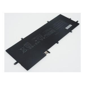 Zenbook flip ux360ua-c4160t 11.4V 57Wh asus ノート PC ノートパソコン 純正 交換用バッテリー dr-battery