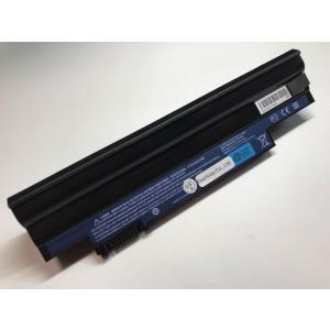 Al13d32 11.1V 47Wh acer ノート PC パソコン 互換 バッテリー 電池 電圧...