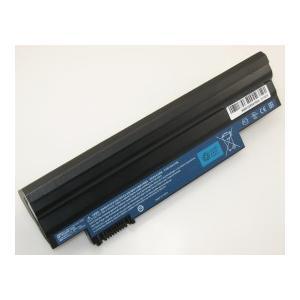 Al13d32 11.1V 73Wh acer ノート PC パソコン 互換 バッテリー 電池 電圧...