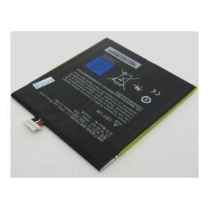 3555a2l 3.7V 16.2Wh arm ノート PC ノートパソコン 純正 交換用バッテリー dr-battery