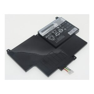 45n1092 14.8V 43Wh kohjinsha ノート PC ノートパソコン 純正 交換用バッテリー dr-battery