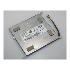 BATBJ40L21 7.4V 21Wh kohjinsha ノート PC ノートパソコン 純正 交換用バッテリー dr-battery