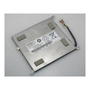GC02001CN00-X00-1098-0SN 7.4V 21Wh kohjinsha ノート PC ノートパソコン 純正 交換用バッテリー dr-battery