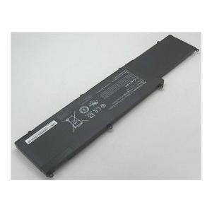 Squ-1109 11.1V 76Wh vizio ノート PC ノートパソコン 純正 交換用バッテリー|dr-battery